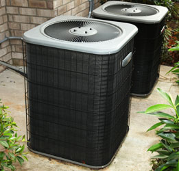air conditioner repair in newton, pa